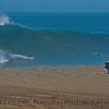 1-waves Hurricane Marie 2014 08-27 Point Mugu Rock-018
