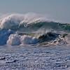 waves Hurricane Marie 2014 08-27 Point Mugu Rock-029