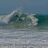 waves Hurricane Marie 2014 08-27 Zuma- Westward Bch-057