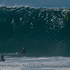 waves Hurricane Marie 2014 08-27 Zuma- Westward Bch-091
