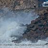 waves Hurricane Marie 2014 08-27 Mugu Rock-060