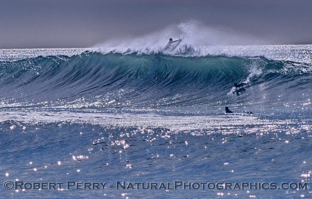 Waves 2014 12-24 Silver Strand-208
