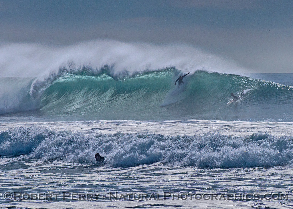 Waves 2014 12-24 Silver Strand-073