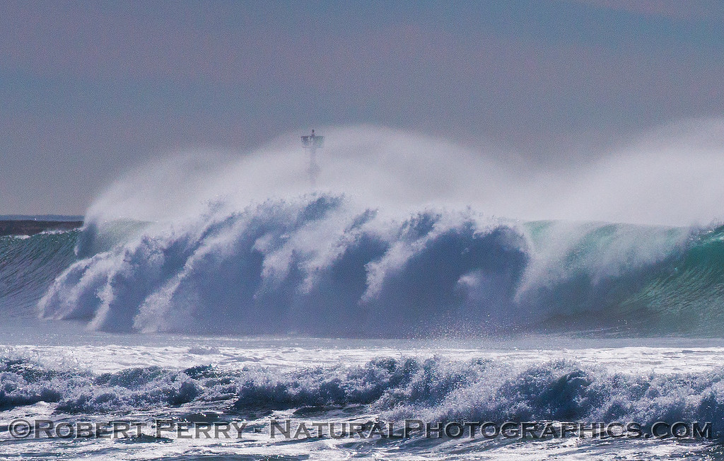 Waves 2014 12-24 Silver Strand-068