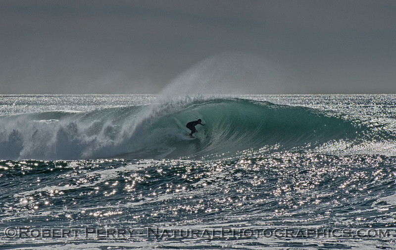 Waves 2014 12-24 Silver Strand-299