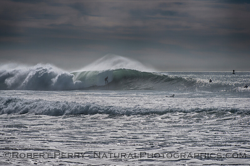 Waves 2014 12-24 Silver Strand-481
