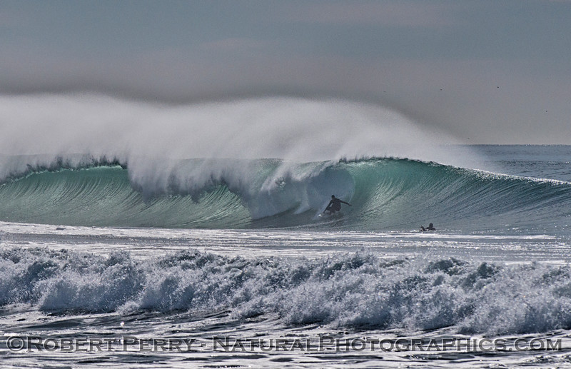 Waves 2014 12-24 Silver Strand-001