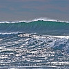 Waves 2014 12-24 Silver Strand-035