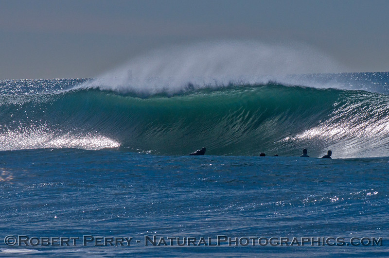 Waves 2014 12-24 Silver Strand-177
