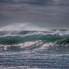 Waves 2014 12-24 Silver Strand-173
