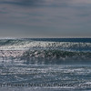 Waves 2014 12-24 Silver Strand-166