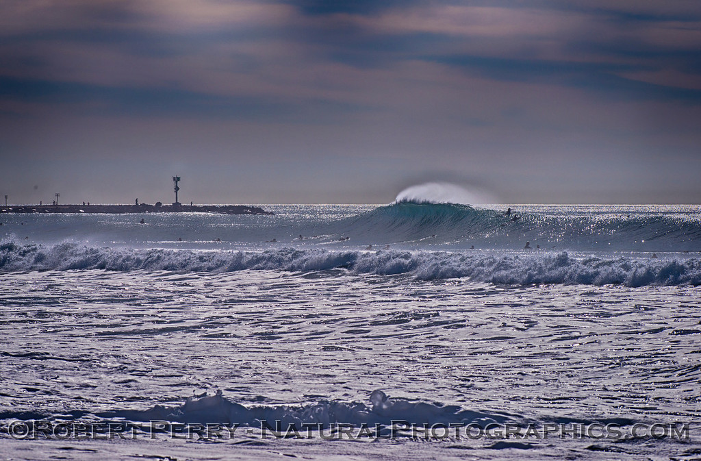 Waves 2014 12-24 Silver Strand-273