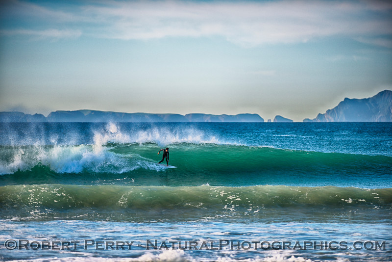 waves 2015 01-15 Silver Strand-048