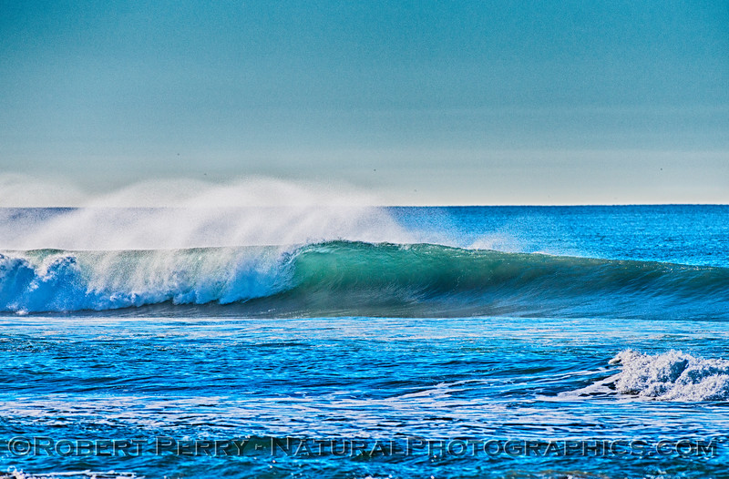 waves 2015 01-15 Silver Strand-025