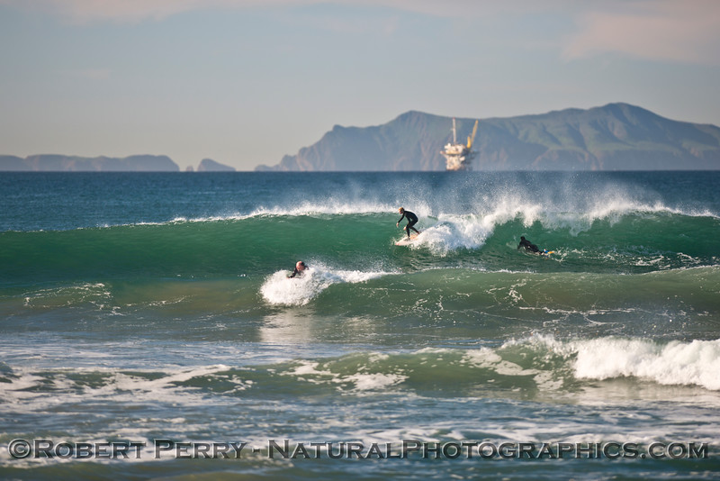 waves 2015 01-15 Silver Strand-138