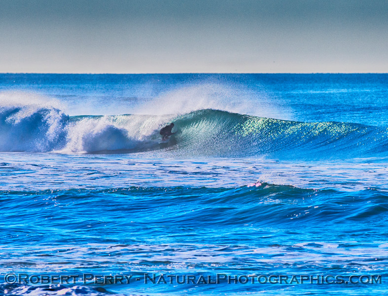 waves 2015 01-15 Silver Strand-007