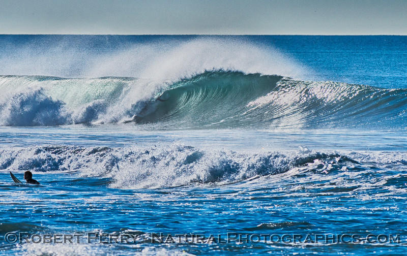 waves 2015 01-15 Silver Strand-151