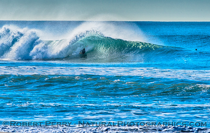 waves 2015 01-15 Silver Strand-039