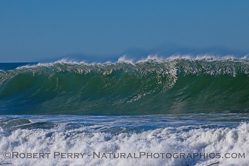 waves 2016 01-12 Ventura Harbor-252
