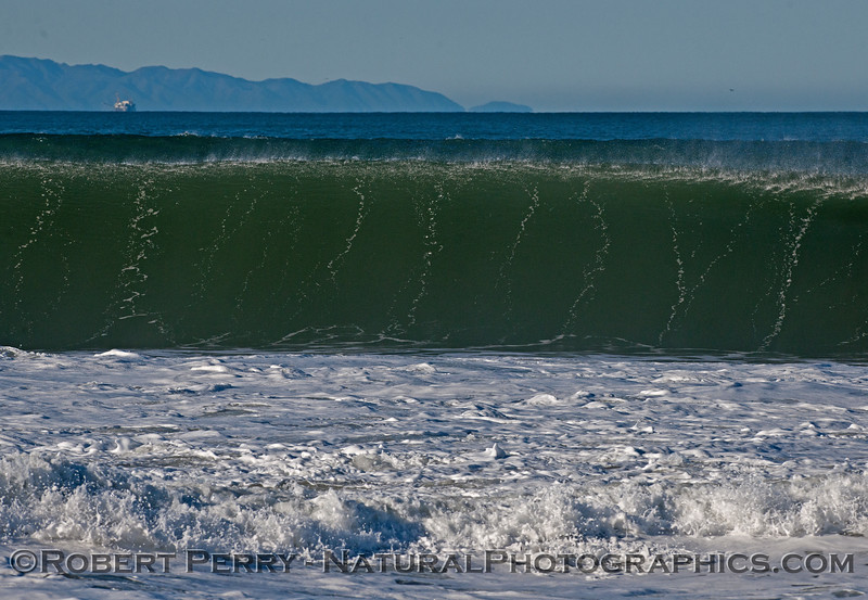 waves 2016 01-12 Ventura Harbor-166