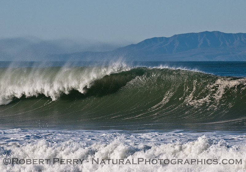 waves 2016 01-12 Ventura Harbor-073