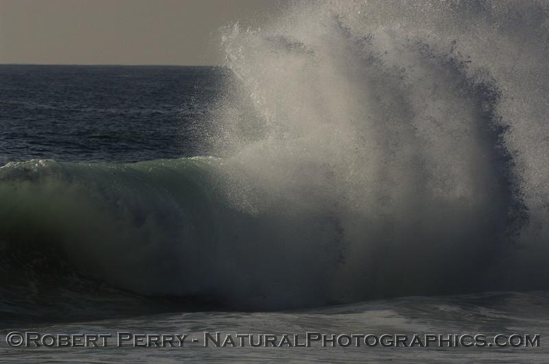 waves backwash 2006 12-11 Zuma--151