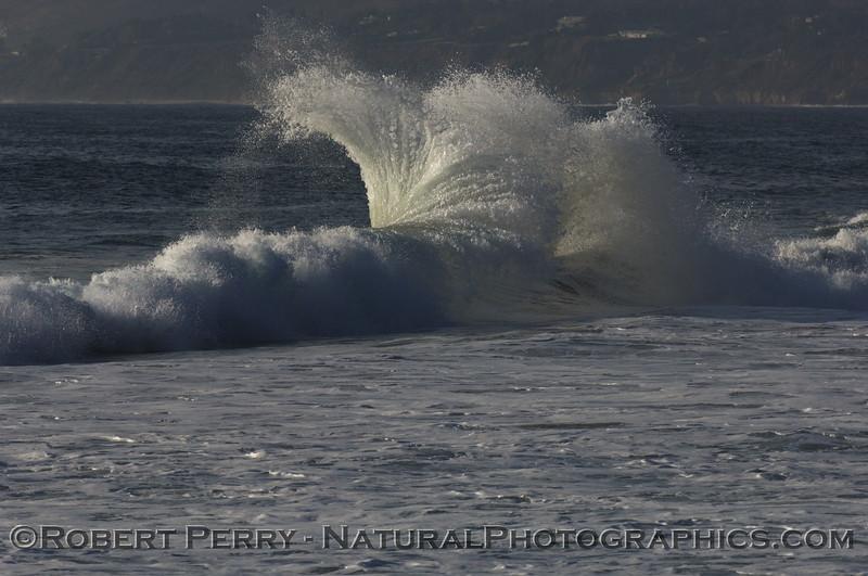 waves backwash 2006 12-11 Zuma--188