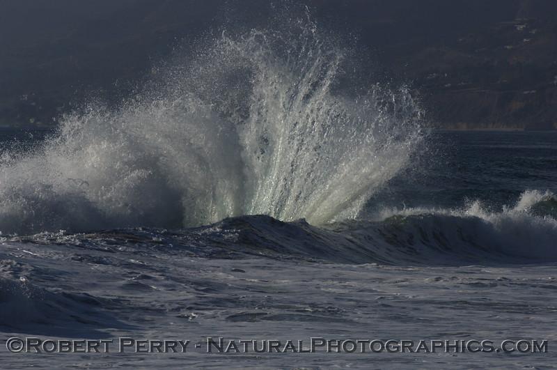 waves backwash 2006 12-11 Zuma--068
