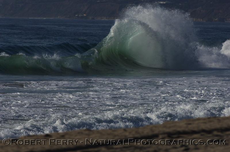 waves backwash 2006 12-11 Zuma--022