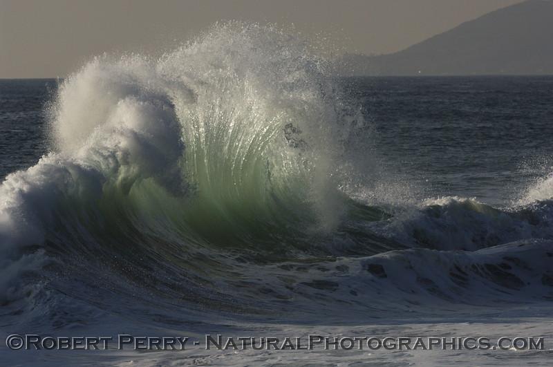 waves backwash 2006 12-11 Zuma--175