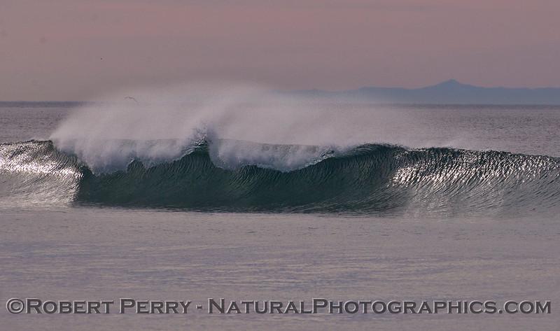wave offshore wind & Catalina 2011 11-10 Zuma - 204