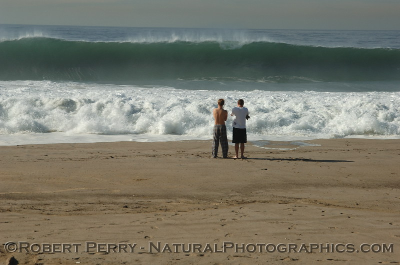 QQQ-Big Waves-2005 12-21 Zuma-136_p1