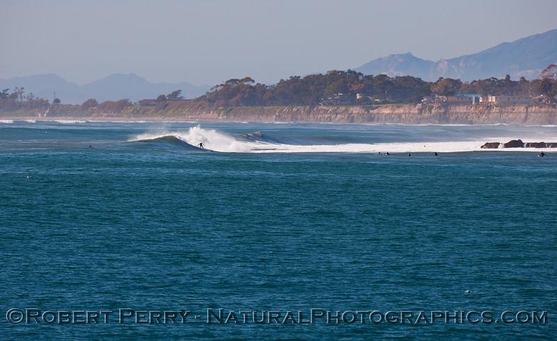 wave surfer 2010 02-14 Sta Barbara - 002