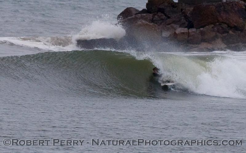 wave surfer sandspit 2010 03-31 SB Harbor  - 004