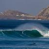 Sennen Surf