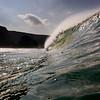 Sparkling Wave