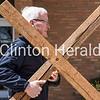 Way of the cross walk 3-30-18