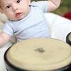 Garcia Baby Boy-7657