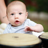 Garcia Baby Boy-7652