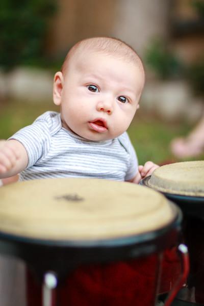 Garcia Baby Boy-7655