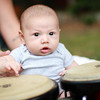 Garcia Baby Boy-7650