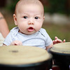 Garcia Baby Boy-7651