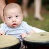 Garcia Baby Boy-7648