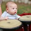 Garcia Baby Boy-7659