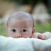 Garcia Baby Boy-7531