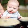 Garcia Baby Boy-7654