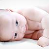 Garcia Baby Boy-7540
