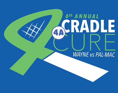 6th Annual Cradle for a Cure 042118