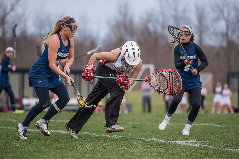 Image result for wayne pal girls lacrosse