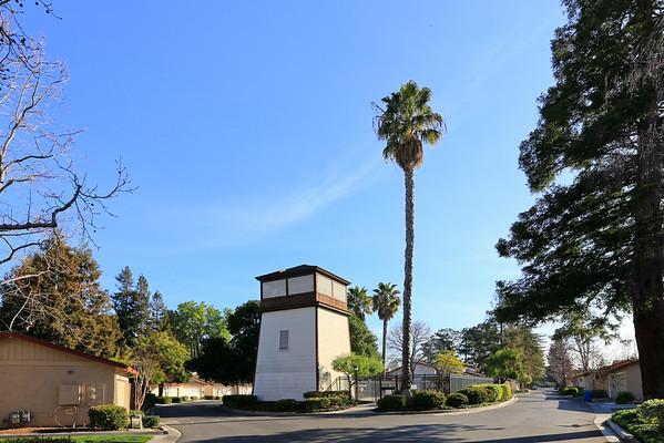 2175 Rancho McCormick Blvd Santa Clara